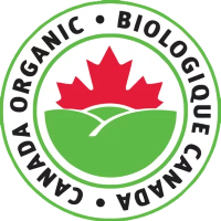 organic food in kingston