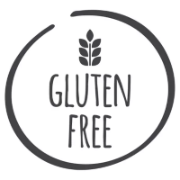 kingston gluten-free products